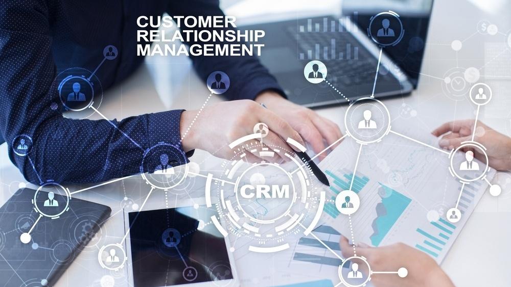 6 tips til innkjøpere av CRM-system -887176-edited