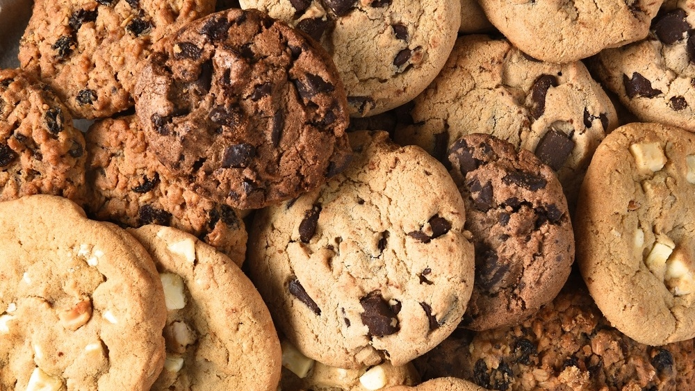 I_like_cookies-699467-edited