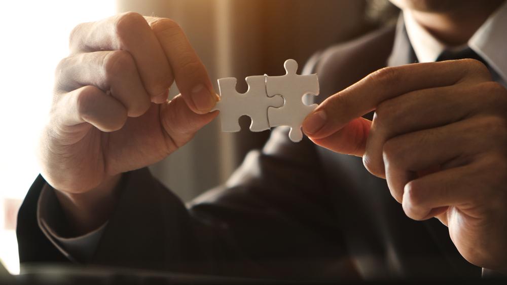 Velg webleverandør før du velger publiseringsløsning