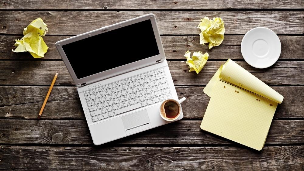 3 enkle steg til å skrive en tittel leserne dine klikker på-011667-edited.jpg