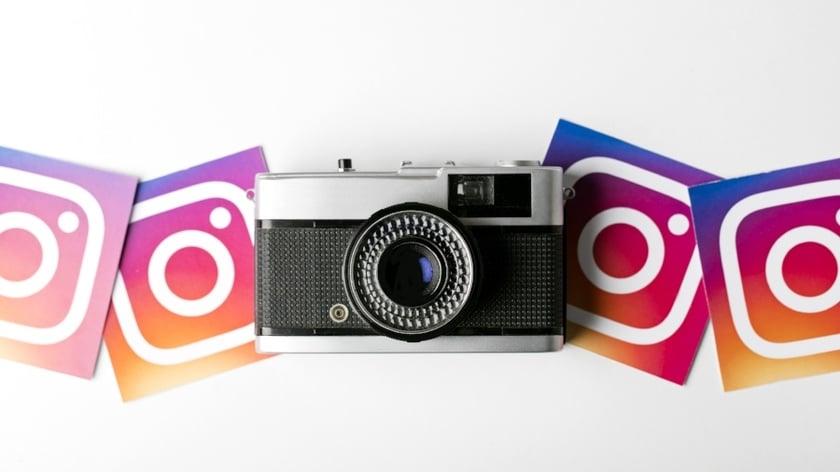 Instagram Stories- Slik oppretter du annonser-673481-edited.jpg