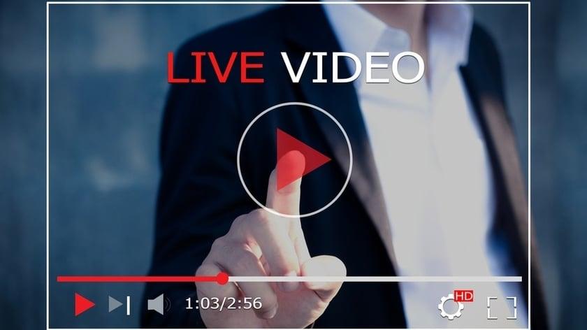 Live streaming på LinkedIn-502911-edited.jpg