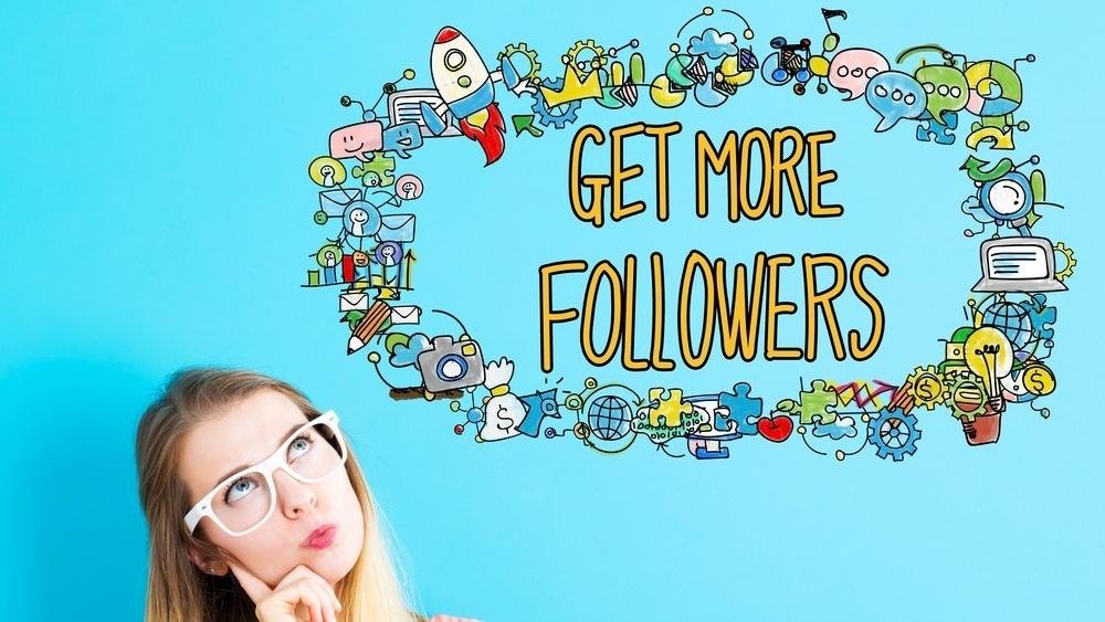 Få flere følgere på Instagram med disse tipsene-127052-edited.jpg