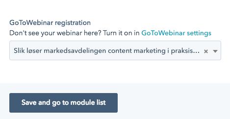 GoToWebinar registrering i HubSpot skjema.png