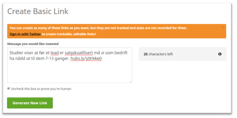 create basic link 1.png