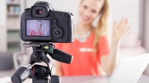 Lag video tutorials med Soapbox for å konvertere potensielle kunder