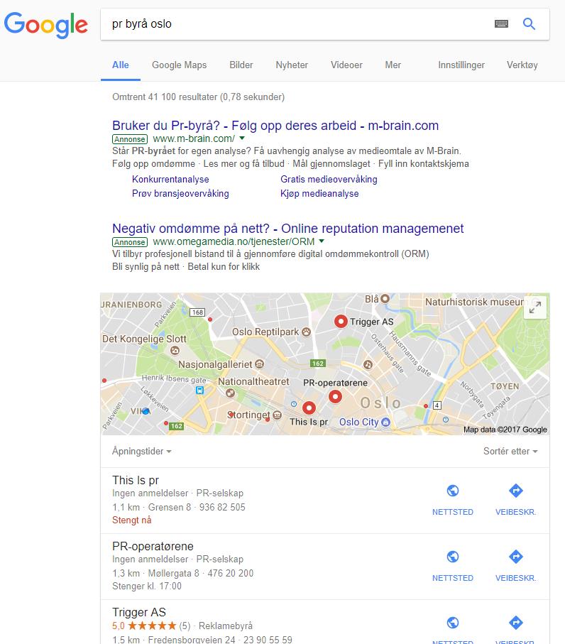Google_Min_Bedrift_PR_byraa-807809-edited
