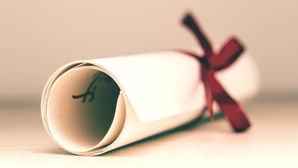 Her får du gratis kurs i digital markedsføring og salg-143786-edited