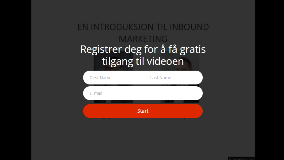 Vekstoppskrift_gated_video_content-274438-edited