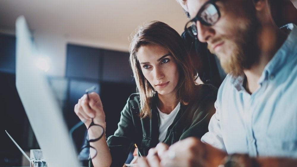 CRM_har_du_rett_strategi_for_aa_opprettholde_bedriftens_kunderelasjoner