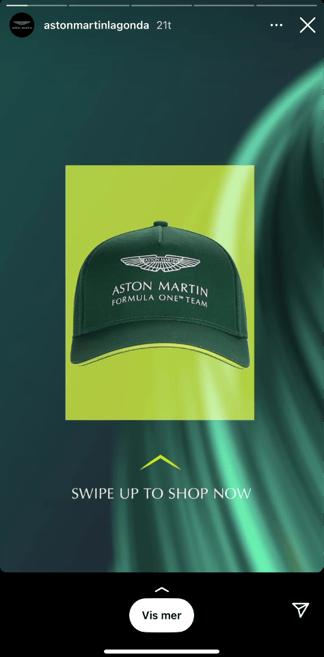AstonMartinCaps