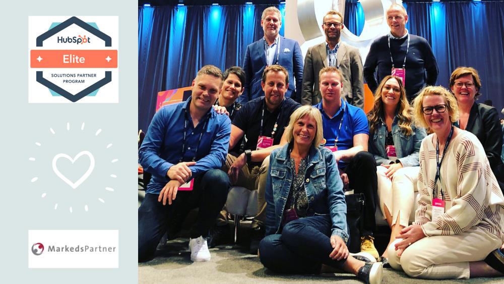 Beste_HubSpot_leverandør_partner_i_Norge
