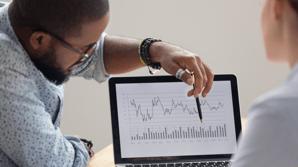 Hva er performance marketing?