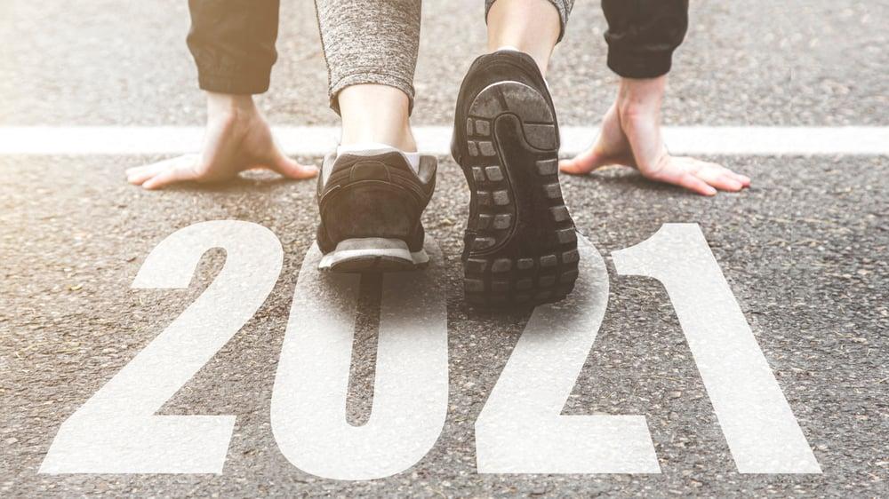 Markedsføring_og_salg_i_2021