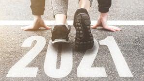 5 råd for markedsføring, salg og kundereiser i 2021