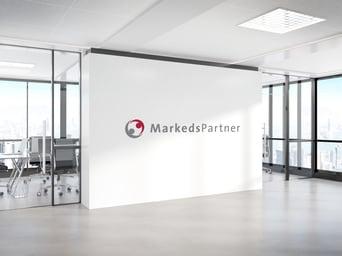bakgrunnsbilde-i-Teams-MarkedsPartner-logo