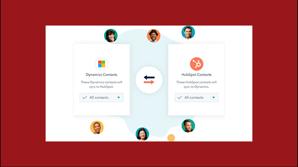 HubSpot lanserer Operations Hub