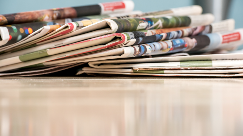 Slik_skriver_du_kronikker_som_faar_spalteplass_newspapers