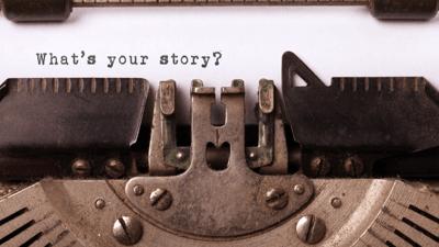 Slik_skriver_du_kronikker_som_faar_spalteplass_whats_your_story