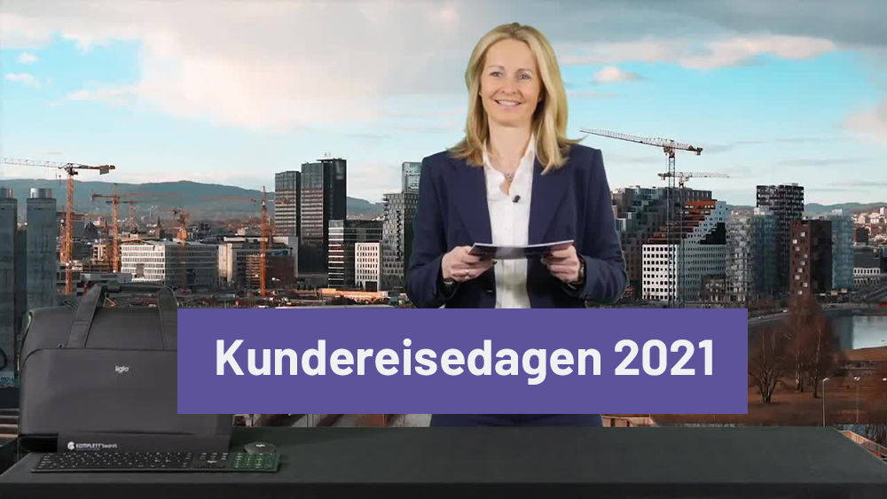 kundereisedagen-2021