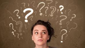 10 ofte stilte spørsmål om digital markedsføring