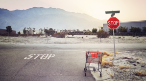 Øk antall ordre i nettbutikken ved å påminne om forlatt handlekurv