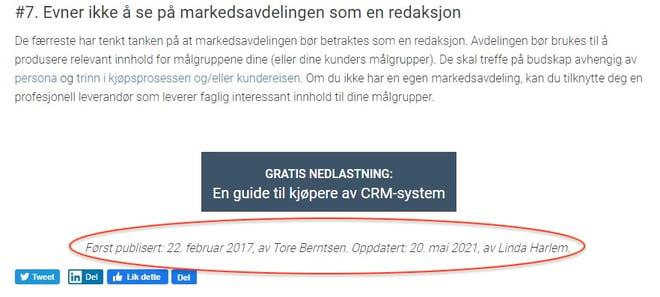 tekst_om_oppdatering