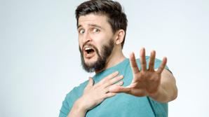 Hvordan skremme bort kjøpeklare kunder i løpet av 5 dager