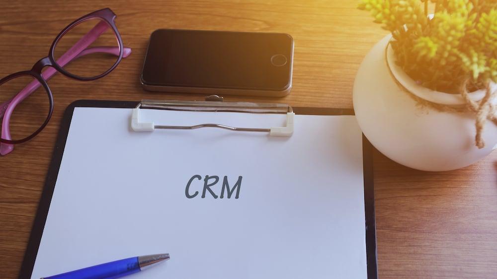 20_kriterier_til_CRM-systemet_og_leverandoren