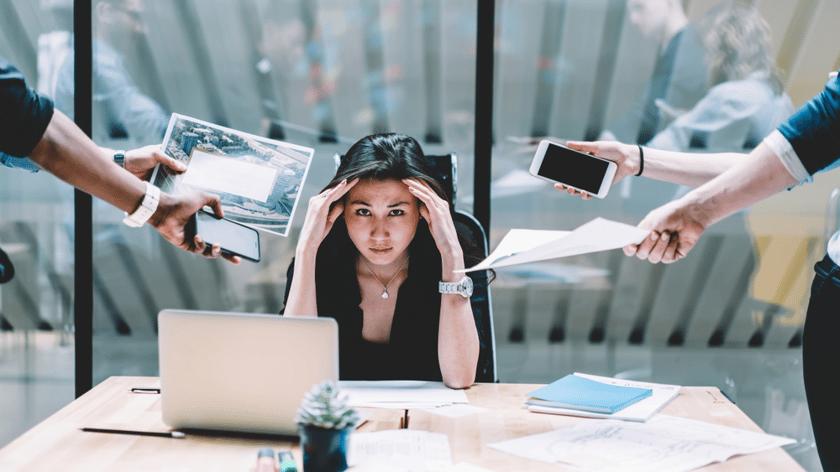 Arbeidsgivere kan stille urealistisk høye krav når de rekrutterer til digital markedsføring