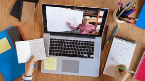 Digital markedsføring: Skal du lykkes må du ha evnen til å lære