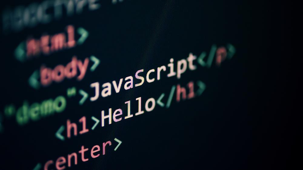 Hva_er_Javascript_og_hvorfor_er_det_saa_viktig