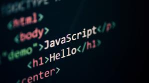 Hva er JavaScript og hvorfor er det så viktig?