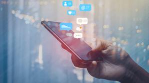 4 enkle tips fra psykologien for en forbedret Instagram-konto