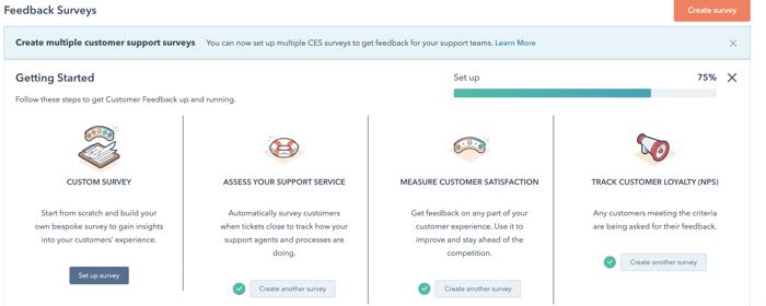 Custom_Surveys