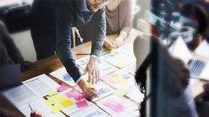 4 punkter alle markedssjefer bør vektlegge i markedsplanen