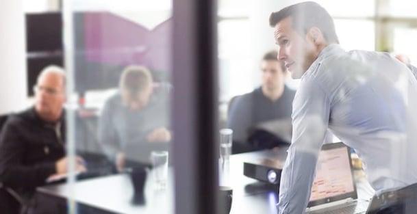 10 krav til en vellykket og lønnsom inbound marketing-satsning
