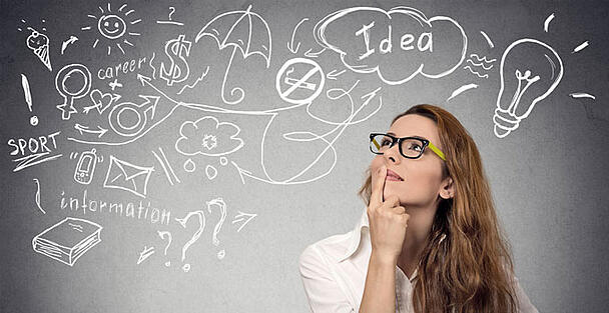 Digital markedsføring: 10 ofte stilte spørsmål