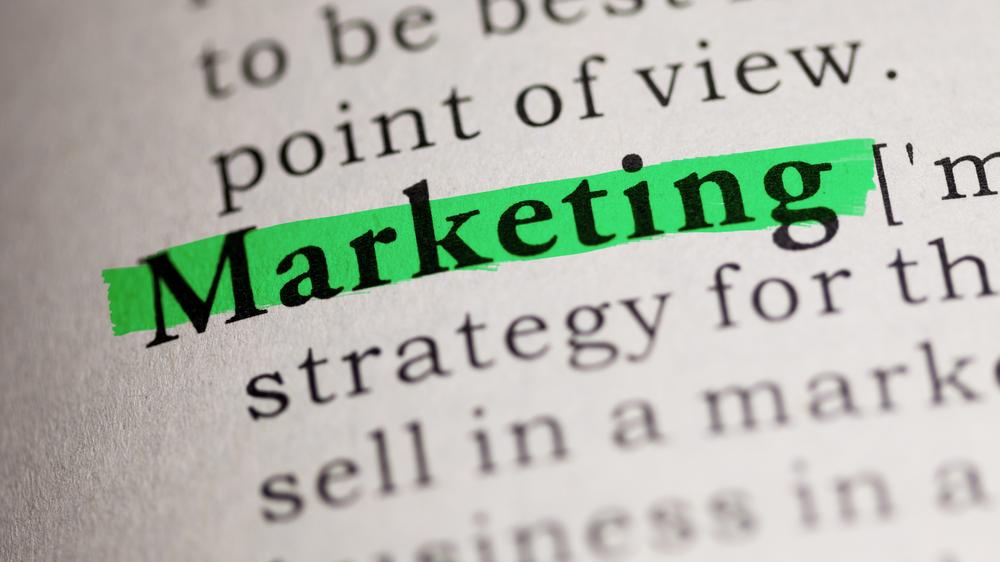 Markedsføring-en_definisjon