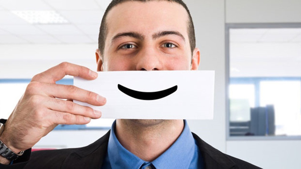 hvordan-øke-kundetilfredsheten-med-digital-markedsføring-og-service-1