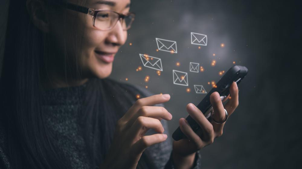 7 ideer til smart e-postmarkedsføring