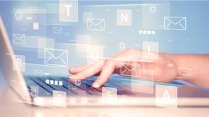 3 råd som gir din e-postmarkedsføring bedre resultater