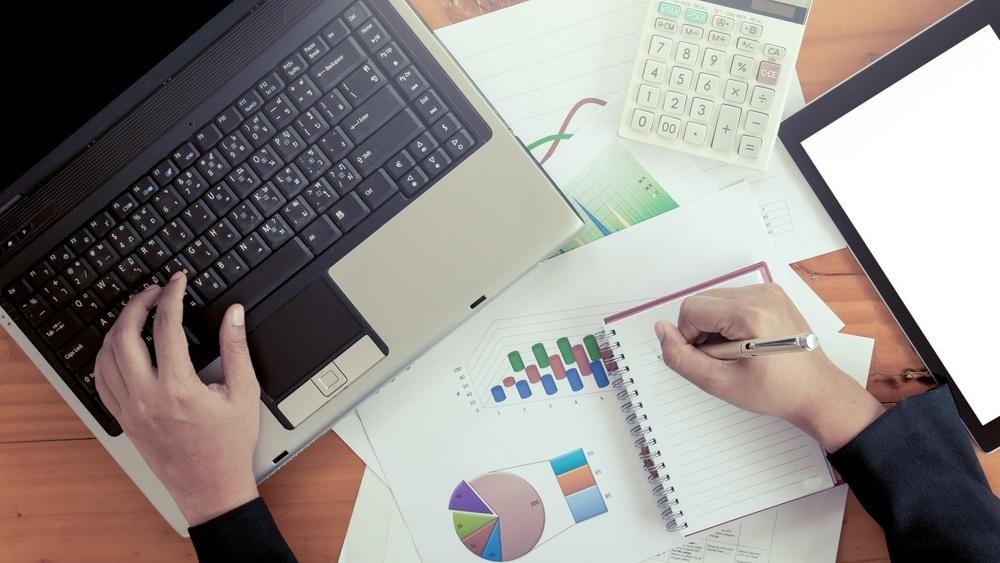 slik planlegger du din digitale markedsføring