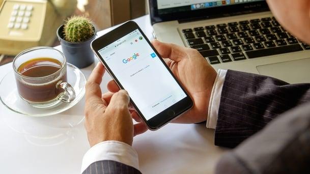 google_adwords_inbound_marketing-972682-edited.jpg