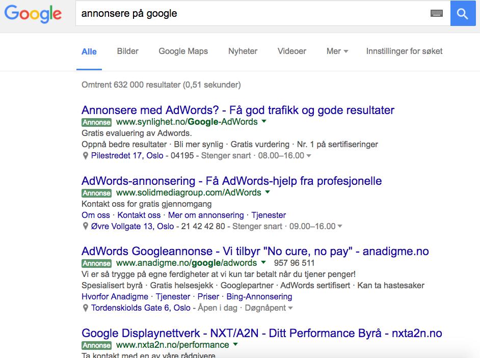 google_adwords_sokeresultater.png
