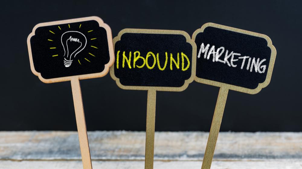 28 Inbound marketing-begreper du må kunne