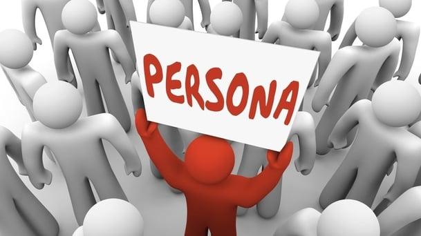 5 feller du bør unngå når du definerer personas-137634-edited.jpg