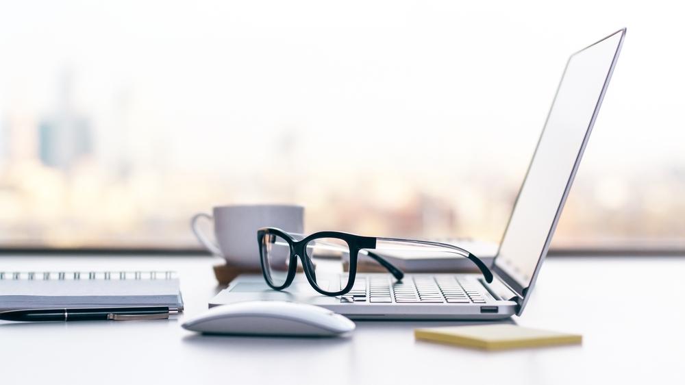 Hvordan starte en blogg til din bedrift Her er hjelpen du trenger for å komme i gang