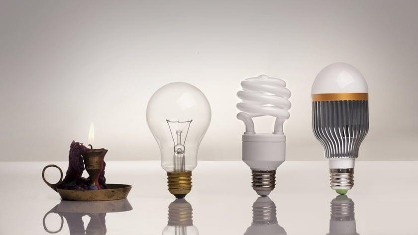 Innovasjon-568919-edited.jpg
