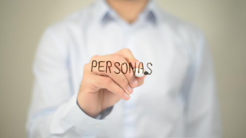 5 feller du bør unngå når du definerer personas
